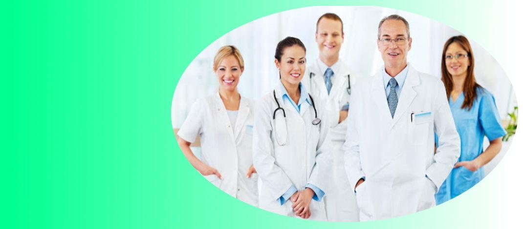 Sağlık Çalışanlarına 3 Ay Süreyle Ek Ödeme Yapılacak