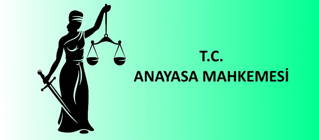 FETÖ'den ihraç edilen avukat, mesleğini yapabilecek