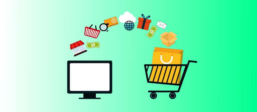 İnternetten satış (e-ticaret) basit usul olur mu?