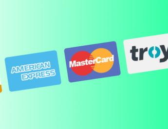 Merkez Bankası Kredi Kartı İşlemlerinde Uygulanacak Azami Faiz Oranını Arttırdı