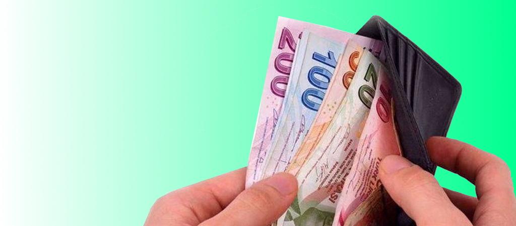 Kamu Çalışanları ve Emeklileri Temmuz/2021'de Ne Kadar Enflasyon Farkı Alacak?