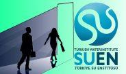 Türkiye Su Enstitüsü'nde Sözleşmeli Çalışacak Personelin Yönetmeliği Yenilendi.