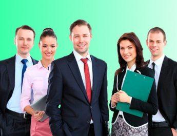 Kalkınma Ajanslarında Personel İstihdamının Esasları
