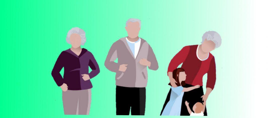 65 Yaş ve Üzeri Kişiler Hangi Haklardan Ücretsiz/İndirimli Yararlanır?