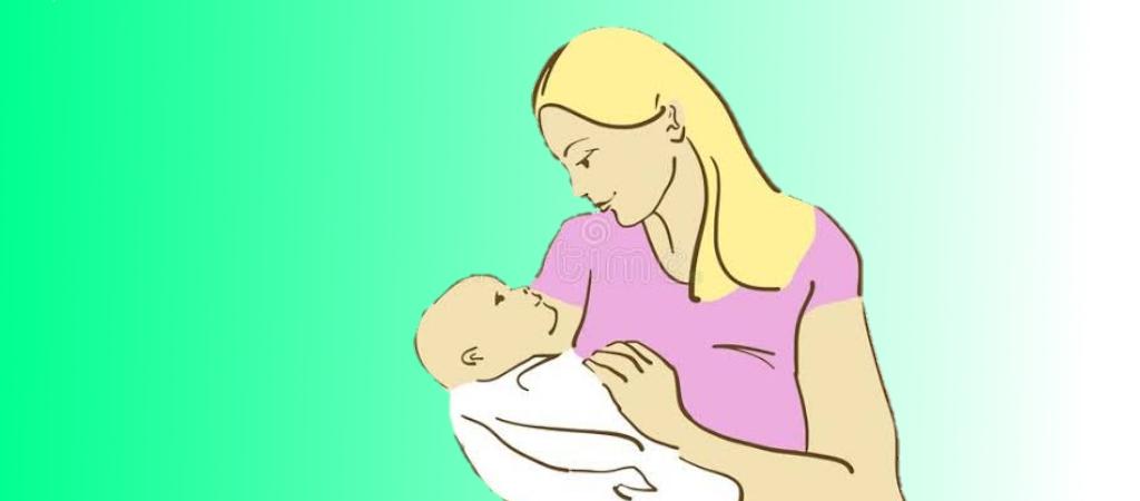 Doğum borçlanması nasıl yapılır, kimler doğum borçlanması yapabilir?